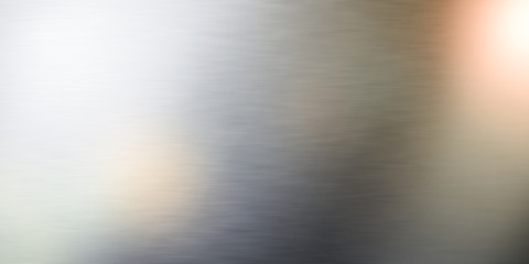 stainless texture_02