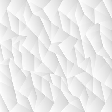 abstract pattern background wallpaper design