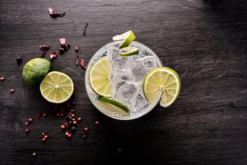 fabulous drink to enjoy alone or accompanied