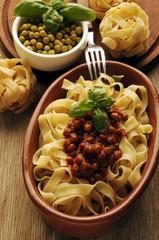 Tagliatelle Cucina italiana تالياتيلي Тальятелле Fettuccine タリアテッレ Italian cuisine