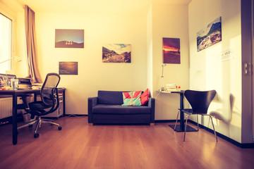 Fußboden Jugendzimmer ~ Bilder und videos suchen jugendzimmer