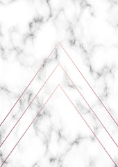 Marble Texture Vector Background