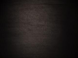 blackboard texture background.