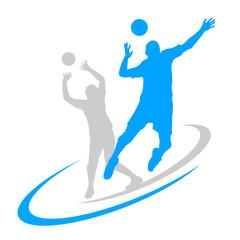 Volleyball - 156