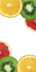 stock-photo-colorful-panorama-with-orange-kiwi-and-grapefruit-slices-healthy-food-fruit