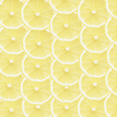 stock-photo-yellow-texture-from-lemon-healthy-food-background