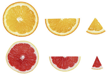 stock-photo-fruit-citrus-exotic-top-view