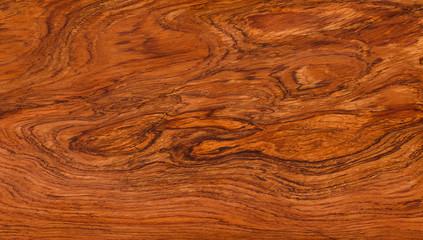 Brazilian rosewood natural texture, texture background.