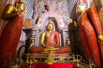 Sri Lankathilake Rajamaha Viharaya