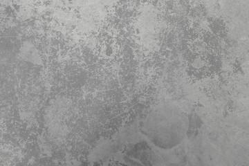 Light grey concrete wall texture. Cement texture. Design background.