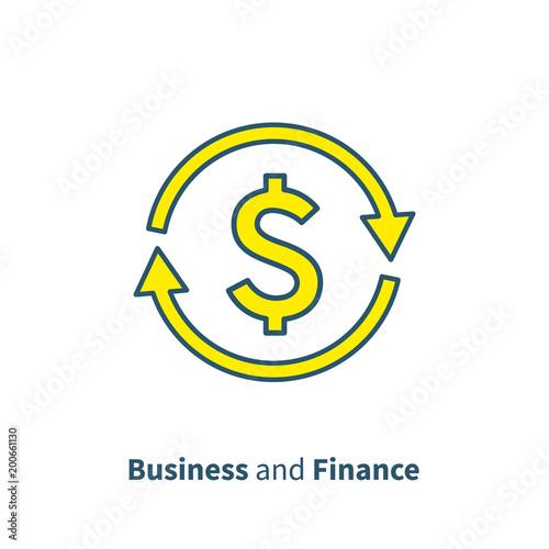 Ace cash payday advance image 3