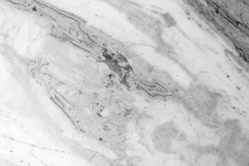 Marble texture background. Abstract gray marble stone wallpaper, texture, background