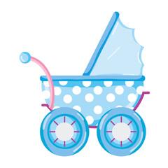 baby stroller relax transportation object