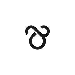 JB logo icon