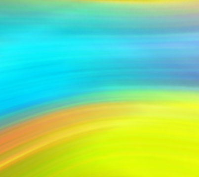 Pastels Abstract