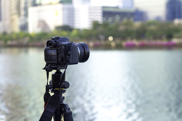 camera,background,landscape