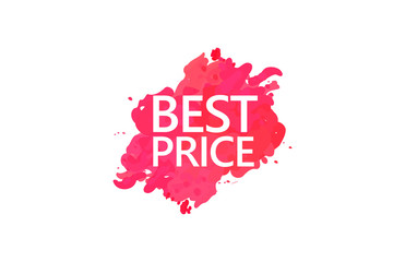 Best Price  Water Color Design