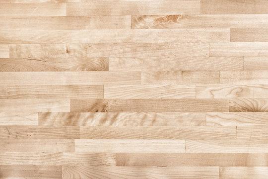 Wood texture background, wood plank vintage wallpaper