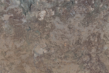 Dark brown texture for your background or advertsiment. Rough untreated brown wall as background texture. Scratched wall for your design