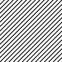 Diagonal lines in a seamless pattern