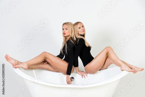 Bath women mobile photos 60