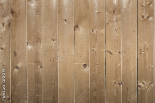 Wood Template Texture Natural Background Empty Template Photo