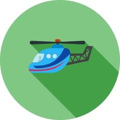 Helicopter, travel, transportation