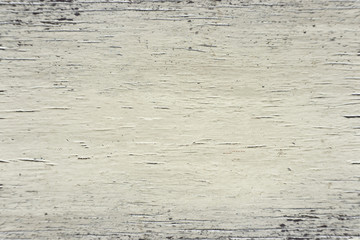 Old light brown textured wooden background for text ,high resolutions background