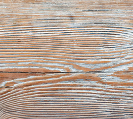 wooden textural background
