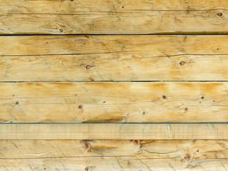 Natural brown barn wood wall