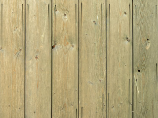 Natural brown barn wood wall