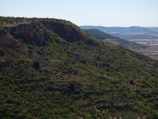 Vianos, municipio español situado al sureste de la península ibérica, en la provincia de Albacete, dentro de la comunidad autónoma de Castilla La Mancha