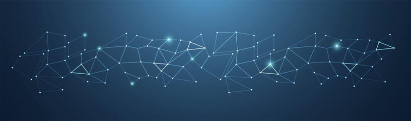 sfondo, internet, rete, reti, collegamenti,