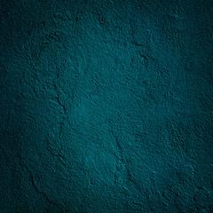 Abstract Grunge Square Dark Green background