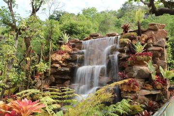 Waterfall   nature  great Falls