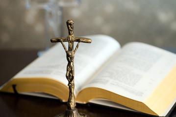 Catholic Religion theme. Holy communion.