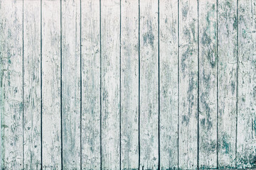 White And Gray Wooden Wall Texture Background
