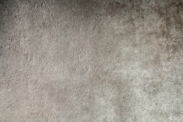 Fotoväggar - Black background texture