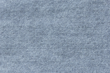 Old Blue Jeans Texture