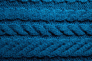 background texture fabric knitting factory wool cloth needlework and hobby