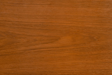 Teak wood board background pattern texture for design and decorative