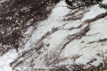 Marble texture abstract background pattern Himalayan mountains