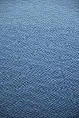 Bistrita,ROMANIA, Colibita Lake,abstract,texture reflexion and waves