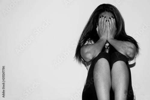 accutane feeling depressed