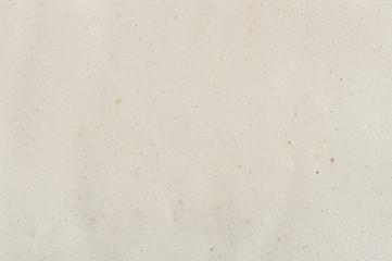 Paper background texture Empty cardboard