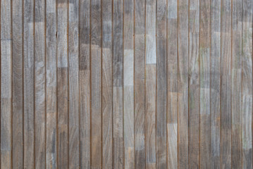 Exterior timber facade, architectural wood facade, rough timber texture, wood cladding, teak wood wall, old wood pattern