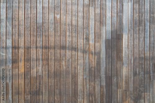 Exterior Timber Facade Architectural Wood Facade Rough Timber