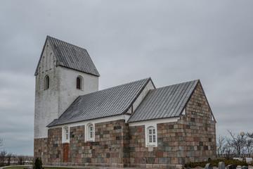 Church of ferring