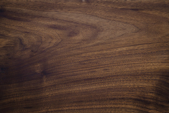 Walnut natural texture, texture elements, texture background.