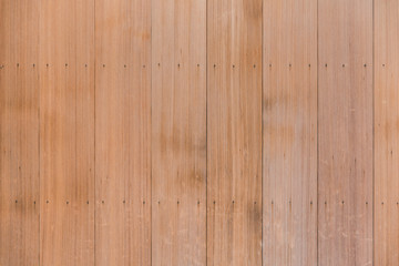 Japanese pine wooden wall texture background